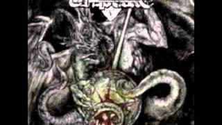 Unpure - Stolen sun (World Collapse)