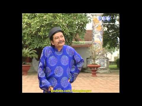 Hài Tết : VIỆC LÀNG - Đạo diễn : Phạm Đông Hồng