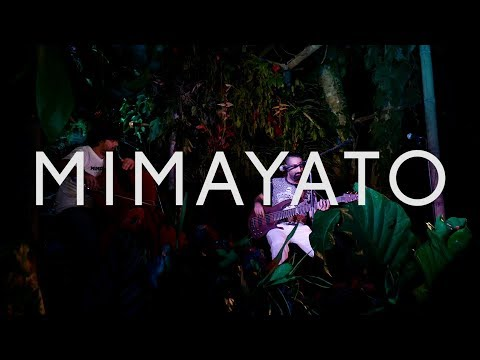 Mimayato ~ Live at the Envision Village Stage 2017