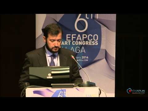10 European Observatory - The voice of European PCO's. Part 1. EFAPCO 2014