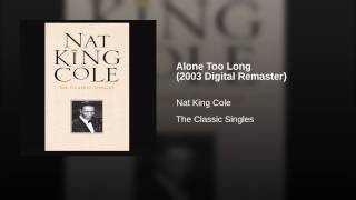 Alone Too Long (2003 Digital Remaster)