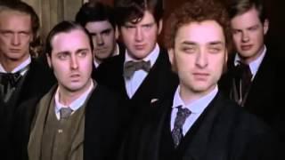 01 Los oscuros comienzos de Sherlock Holmes 2000 Español Castellano Pelicula Com thumbnail