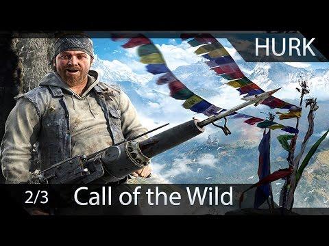 far-cry-4-walkthrough-call-of-the-wild---hurk-2/3