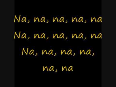 Undo It - Carrie Underwood - ( Onscreen Lyrics )