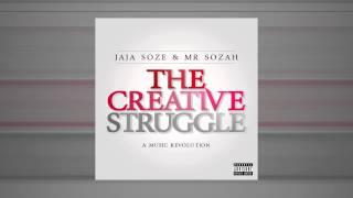 Jaja Soze & Mr Sozah - Dont Understand @MrSozah @jajapdc
