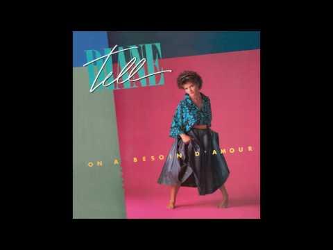 Diane Tell - Descends