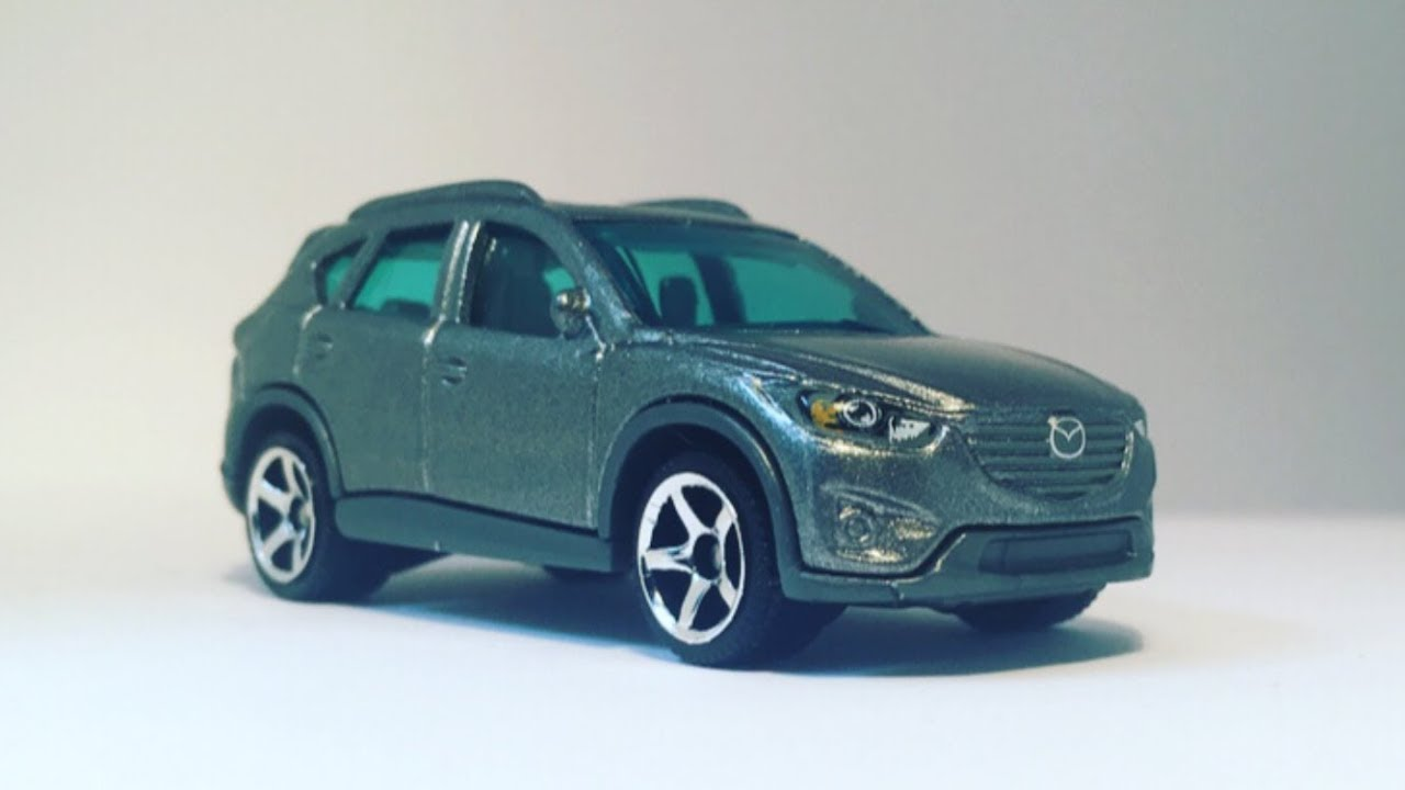 Matchbox 2018 Mazda Cx 5 Wiring Diagrams Whirlpool Dryer Diagram Electric Gas 3406692 Ebay New Model Review Youtube Rh Com