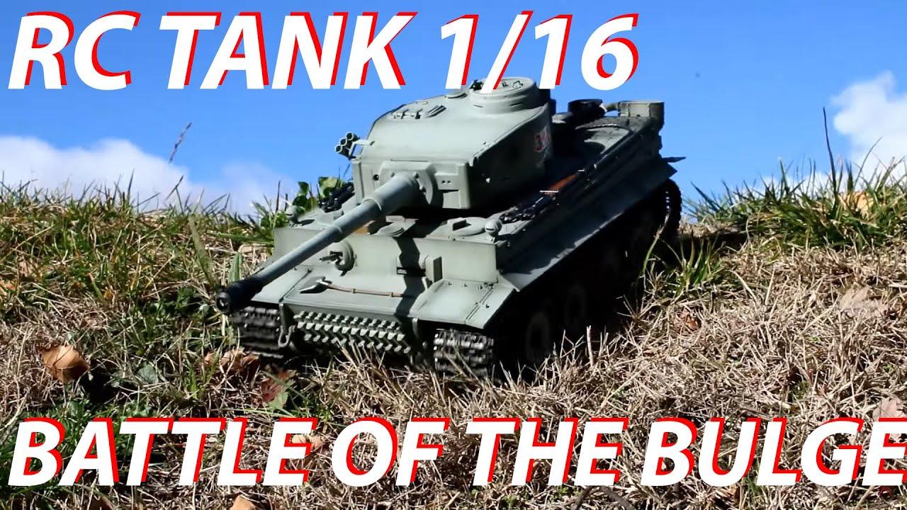 Panther Jagdpanther Front MG frühe Version Metall Kit Zubehör RC Panzer 1//16