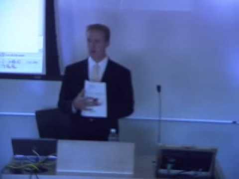Winning Litigation through Strategic Profiling - CourtLink Strategic Profiles