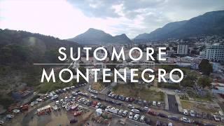 видео Сутоморе