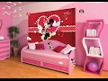 Mickey Mouse Bedroom I Mickey Mouse Bedroom Furniture