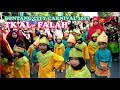 Download Video TK Al Falah BCC 2017 #3 Latihan Bontang City Carnaval