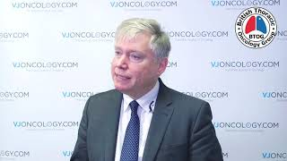Pembro continues to demonstrate OS benefit in first-line NSCLC: KEYNOTE-024 update