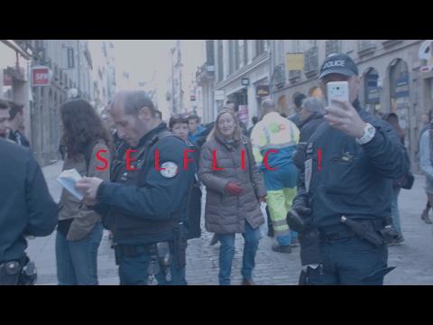 Dignité et Résistance 15/02/2017 Rennes