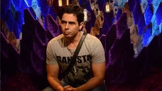 Aman verma breaks down on big boss 9, shared biggest regret of life