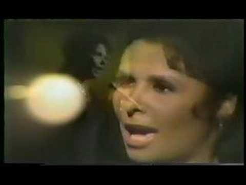 Lena Horne -- 'I Had A Dream Last Night'