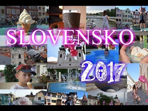 f72d89c52b SLOVENSKO 2017