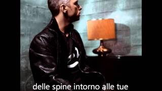 Play Improvvisa Luce Ad Est