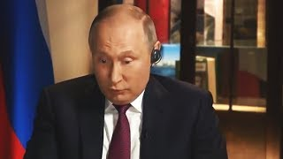 Путин В.В. о Пескове Д.С.