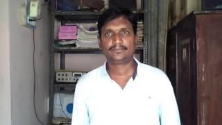 Santhosham sagam balam.singr.damu9908761099