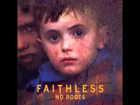 Faithless - I Want More (Part 1&2), Love Lives on My Street, Bluegrass mp3