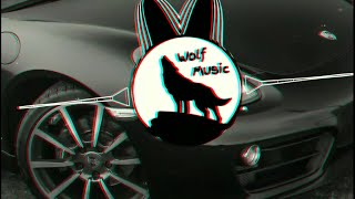 SUBWOOFER BASS TEST MUSIC!!!! (Low frequency)