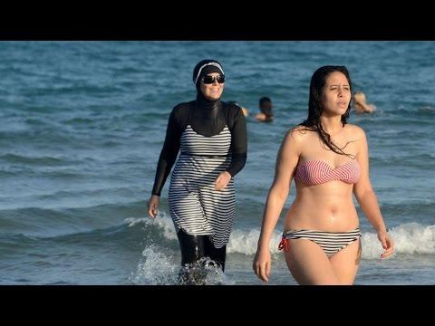 Things Saudi women can/can't do!!