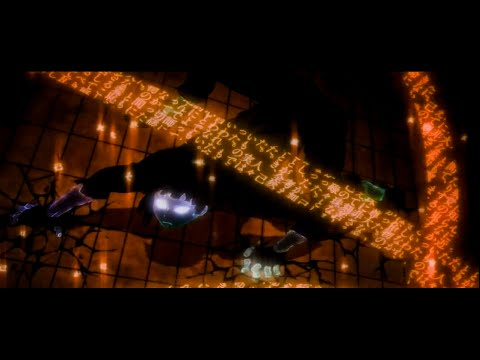 "Bass Santana - Cheat Codes (ft. Ski Mask ""The Slump God"" x Lxui Savage) | ʜᴅ"