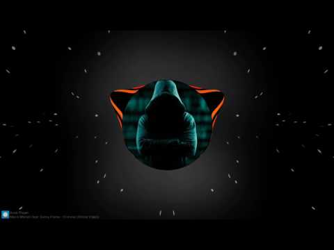Mario Morreti feat. Sonny Flame - Criminal