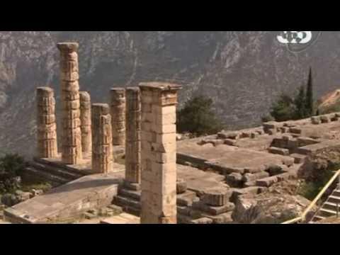 Семь чудес Древнего мира список, описание, фото