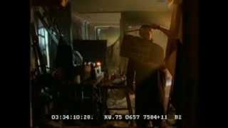 CHILEAN GOTHIC (a.k.a. PICKMAN´S MODEL), 2000. Main Title Theme by Fractal