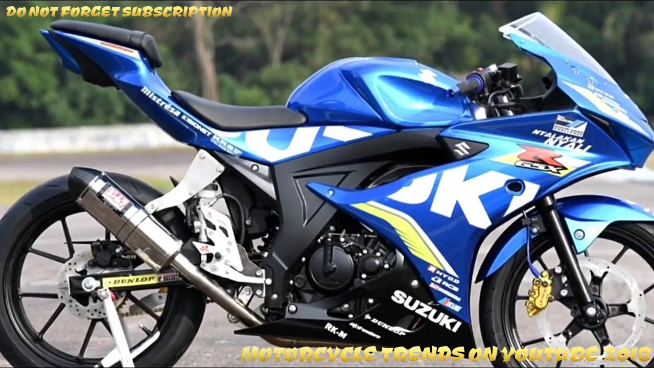 2018 suzuki gsxr 600. perfect suzuki new suzuki gsxr 150 20172018 concept eps1 throughout 2018 suzuki gsxr 600