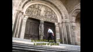 Episode 2: A White Garment of Churches: Romanesque and Gothic Art part 2