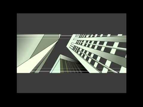 Hobo - Io Sono un Rastaman (HD animation)