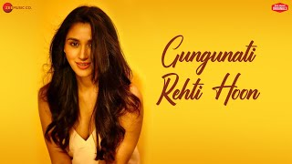 Gungunati Rehti Hoon Full Hindi Video Song
