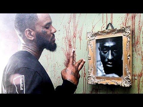 2Pac ft. Method Man, Ice Cube & The Game - Revenge | 6IX9INE DISS 2019