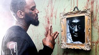 2Pac ft. Method Man, Ice Cube & The Game - Revenge   6IX9INE DISS 2019