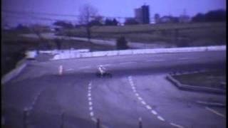 Evel Knievel 1973 Kaukauna, Wi (WIR)