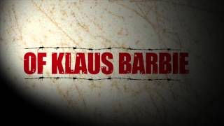 Hotel Terminus - The Life and Times of Klaus Barbie