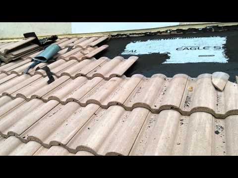 Removing Seized Roof Nails From Barn Tin Doovi