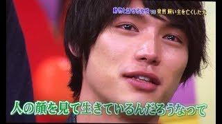 チャンネル登録お願いします☆ https://www.youtube.com/channel/UCVsSlk...