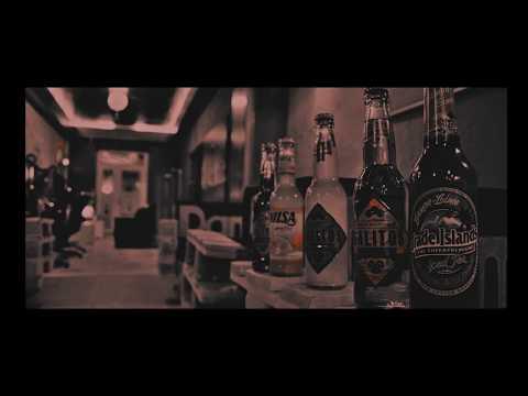 Damas Shisha Lounge Hamm Bockum-Hövel