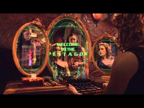Spy Kids 2 - Trailer