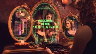 Spy Kids 2 - Trailer thumbnail
