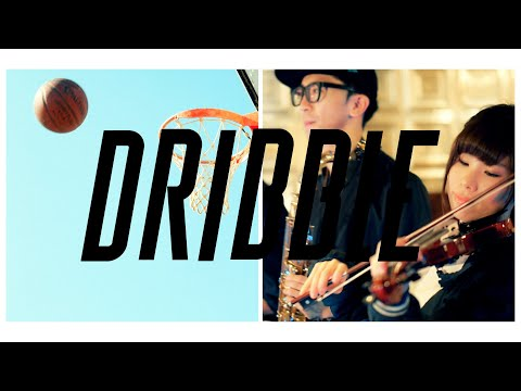 Special Favorite Music / Dribble (Official Video)