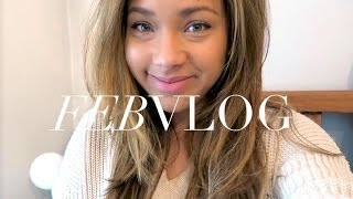 febvlog-baby-s-first-london-trip-sister-s-baby-shower-life