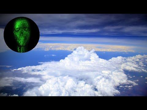 Sky Train - David O'Brien