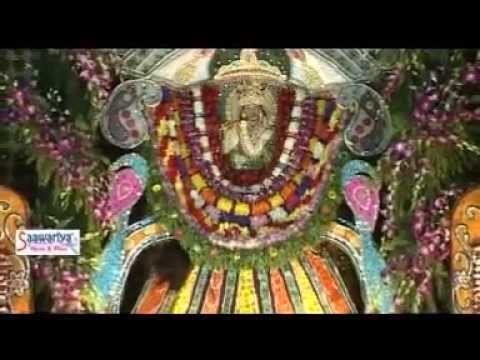 Shaam Se Dil Ka Lagana Koi Mazak  || Best Devotional Song