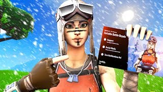 How To Make Fortnite Loading Intro/Outro Like FaZe Sway (Android/iOS)
