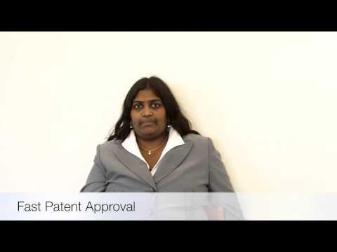 Sujatha Balansundaram, Science Advisory, American Patent Agency PC